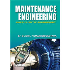 A Textbook Of Thermal Engineering J. K. Gupta R. S. Khurmi - bricolocal