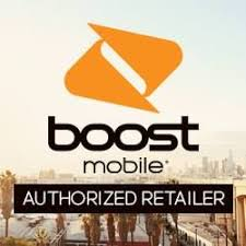 Image result for boost mobile boise images