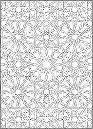 color me 2 coloring book and color me 2 coloring book surprising design mosaic coloring books