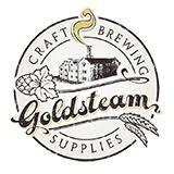 Dme To Grain Conversion Chart Grain Lme Dme Sg Conversion Chart Goldsteam Home Brew Supplies