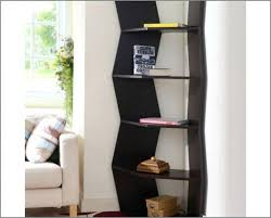 floating wall shelves white great bed bath and beyond white floating shelves shelves bed storage