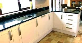 kitchen heat protector protectors resistant silicone worktop countertop counter