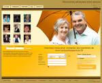 logo site de rencontre les sites de rencontres gratuits pour les femmes