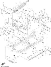 Sensor location 2004 ford f 150 moreover ford windstar fuse box diagram discernir html likewise fz1