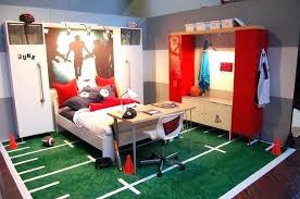 boys sports bedroom decorating ideas. Sports Bedroom Decorating Ideas Boys For Best Room To . F