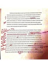 social stratification essay marx and weber so c i a l ex am  2 pages social stratification essay 2 davis and moore theorists