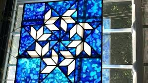 stained glass window ideas stained glass window picture stained glass window designs for bathrooms stained glass