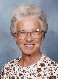 Leola Mae Steiber | Obituaries | tillamookheadlightherald.com
