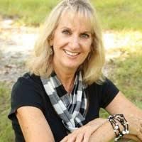 "3 ""Barbi Anderson"" profiles | LinkedIn"