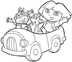 600x517 cars coloring pages coloring pages cars pixar cars coloring pages