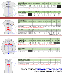 Diesel Hat Size Chart Topatoco Size Charts