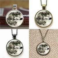 Wholesale <b>Reindeer Necklace</b> - Buy Cheap <b>Reindeer Necklace</b> ...