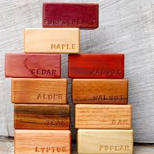 different types of furniture wood. hardwood building blocks objects of desire different types furniture wood w