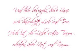 Gedicht Lustig Hochzeit