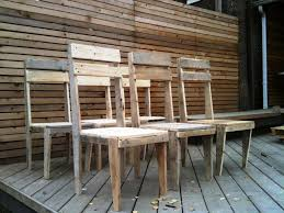 furniture ideas with pallets. Pallet Furniture Ideas. Ideas Plans S With Pallets