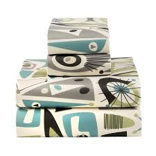 mid century modern bedding. MidCentury Modern Bedding Collection - Sheet Sets And Duvet Covers Sin In Linen Mid Century O