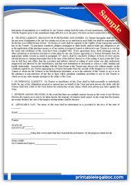 Trust Amendment Form Trust Amendment Form Insulation Installers In Hawkes Bay Glen Innis 12