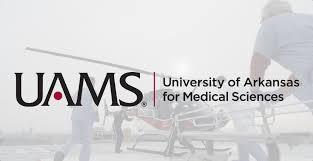 My Chart Arkansas Children S Uams Hospital University Of Arkansas Medical Sciences