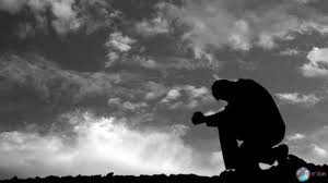 Image result for picture of people crying out to God