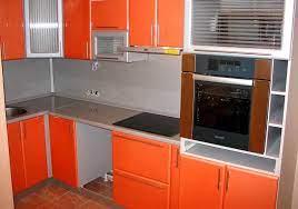 Mutfak için şömine davlumbazı ve sadece: nasıl kurulur, hangisini seçer,  cihaz, yorumlar