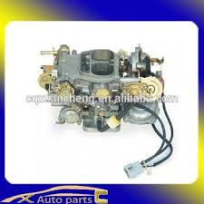 Carburetor For Toyota 4y Engine - Buy For Toyota,For Toyota 4y ...