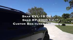 Skar Evl 18 Box Design Skar Audio Evl 18