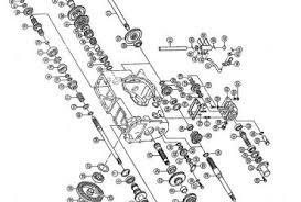 scion xa wiring diagram 2005 Scion Xb Wiring Diagram 2005 scion xb camshaft sensor location wiring diagram for car engine 2007 scion tc radio wiring 2005 scion xb alarm wiring diagram