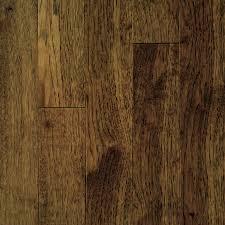 mullican flooring mullican in provincial hickory solid hardwood flooring 24 sq ft