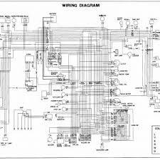 car ac wiring diagram pdf best electrical wiring diagrams for car ac wiring diagram pdf inspirationa mercedes sprinter wiring diagram ignition switch new mercedes