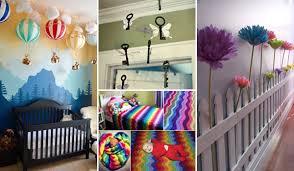 22 terrific diy ideas to decorate a