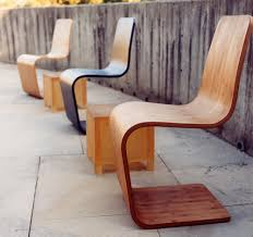 1000 images about bamboo furniture on pinterest bamboo furniture bamboo and bamboo chairs bamboo furniture