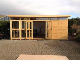 home office cabins. Cozy Cool Office Ecohome Fully Insulated Logcabin Home Cabins Uk