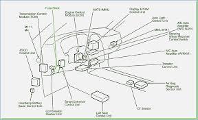 1988 gmc vandura wiring diagram jmcdonald info 1990 Suburban Wiring Diagram famous 1988 gmc truck wiring diagram s electrical circuit
