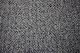 grey carpet texture. Grey Carpet Texture: Texture Formed From A New