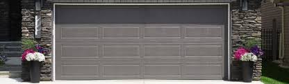 16x7 garage doorClassic Steel Garage Doors 9100 9605
