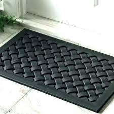 modern doormats mid century door mat doormat cool australia front rugs