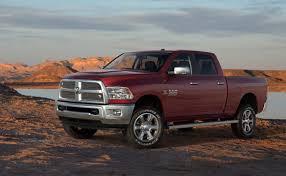 Ram Debuts 2018 Lone Star Silver HD in Texas - PickupTrucks.com News