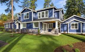 Remodeling Loan Calculator Most Homeowners Need Home Improvement Loans To Complete