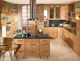 Full Size Of Kitchen:kitchen Island Cabinets Alarming Kitchen Island  Designs With Sink Awesome Staten ...