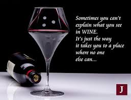 Wine Quotes Stunning The Best Wine Quotes Julianna Glass