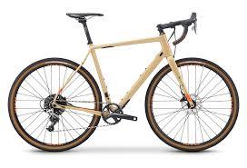 Fuji Size Chart Road Bike Fuji Jari Carbon 1 3 Gravel Bike Sram Rival 11s 2020 Sand Beige Orange