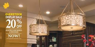 ft worth lighting unique fort phone number lamp repair shop near me lighting stores worth w71