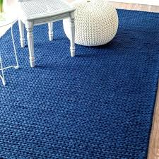 nuloom rug reviews rug reviews chunky hand woven navy area rug jute rug reviews rug reviews nuloom jute rug reviews