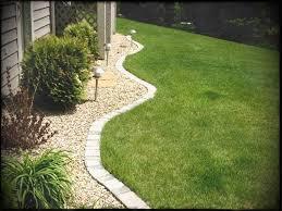 Landscape Edging Design Ideas Rinox Blog Discover Easy Garden Path Ideas Diy To Add A Way