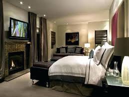 Cheap Master Bedroom Ideas