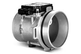 Image result for mass air flow sensor