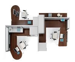 office desk plan. Stunning Office Desk Plan Template Plans Free Download Hushedsyhan With Plans.