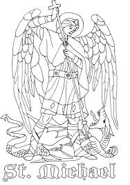 Christ The King Coloring Page Coloring Home Home Furniture