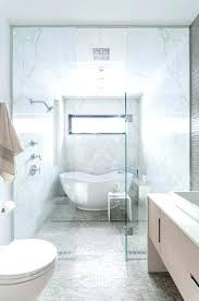 small bathrooms with tubs showers and tubs for small bathrooms bathtubs idea small shower tub combo small bathrooms with tubs