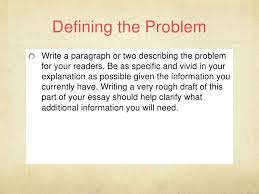 top tips for writing in a hurry problems and solutions essay problems and solutions essay
